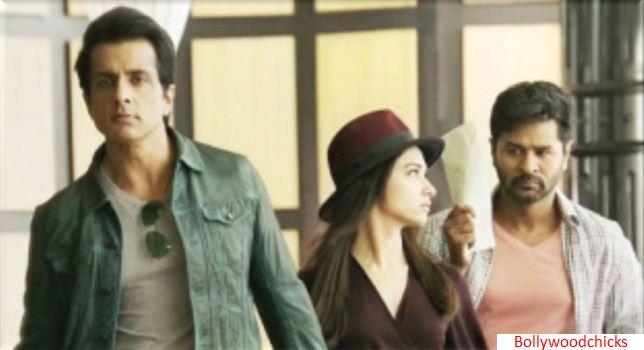 Tutak Tutak Tutiya 2 Mp4 Movie Download